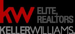 Deborah Kerr – Metuchen Real Estate Agent